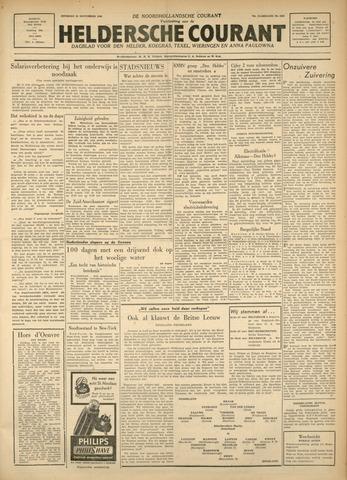 Heldersche Courant 1946-11-26