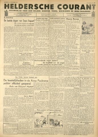 Heldersche Courant 1946-09-12