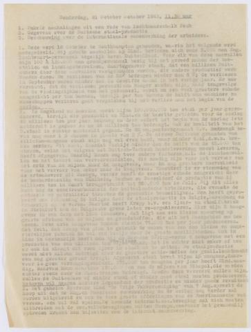 De Vrije Alkmaarder 1943-10-21