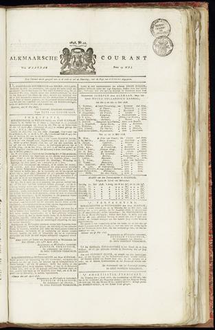 Alkmaarsche Courant 1828-05-19