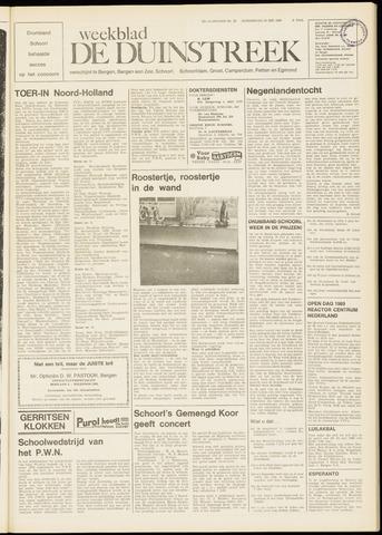 De Duinstreek 1969-05-22