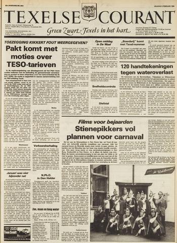 Texelsche Courant 1980-02-08