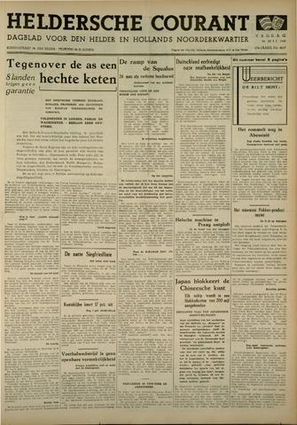 Heldersche Courant 1939-05-26
