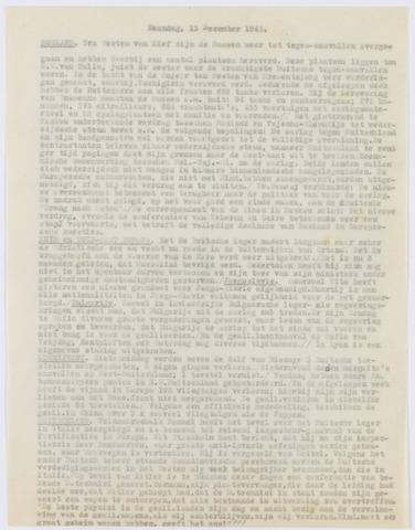 De Vrije Alkmaarder 1943-12-13