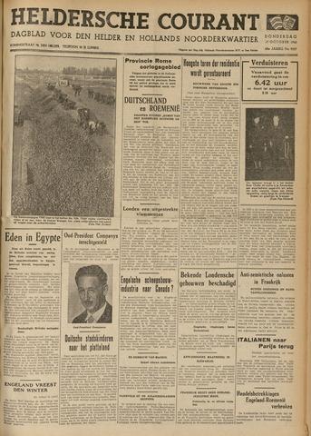Heldersche Courant 1940-10-17