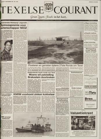 Texelsche Courant 2004-06-08