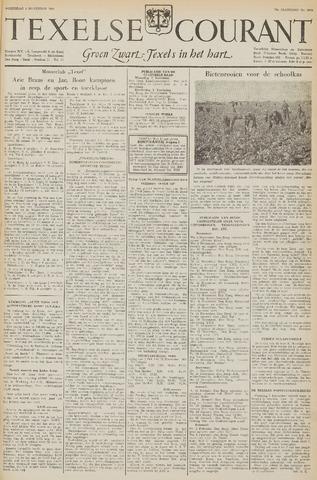 Texelsche Courant 1955-11-02