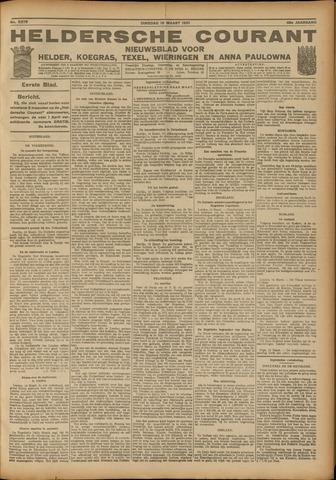 Heldersche Courant 1921-03-15