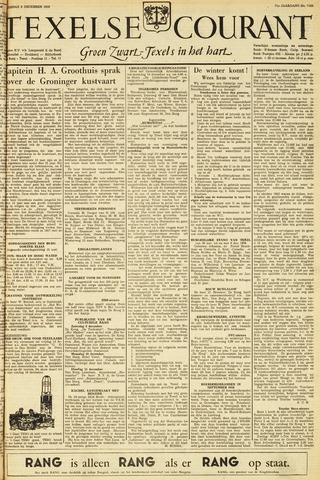 Texelsche Courant 1956-12-08