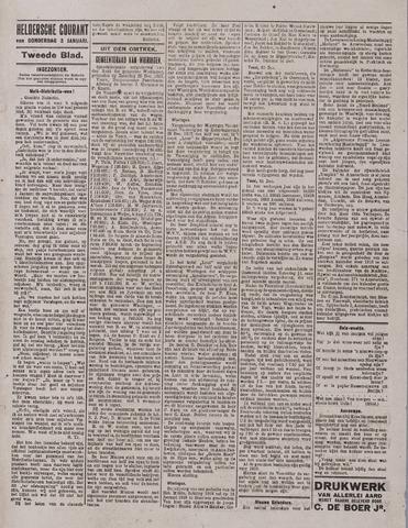 Heldersche Courant 1918-01-03