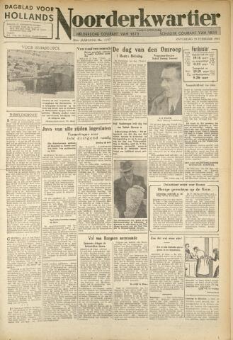 Heldersche Courant 1942-02-28