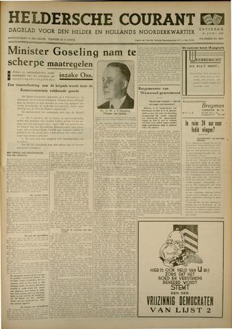 Heldersche Courant 1939-06-10