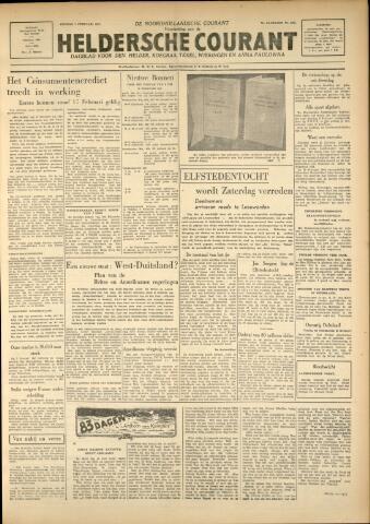 Heldersche Courant 1947-02-07