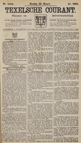 Texelsche Courant 1901-03-24