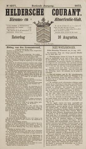 Heldersche Courant 1873-08-16