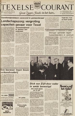 Texelsche Courant 1977-03-08