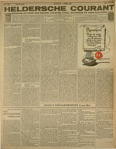 Heldersche Courant 1935-12-31