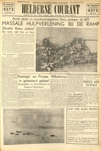 Heldersche Courant 1953-02-03