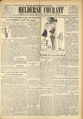 Heldersche Courant 1948-11-18