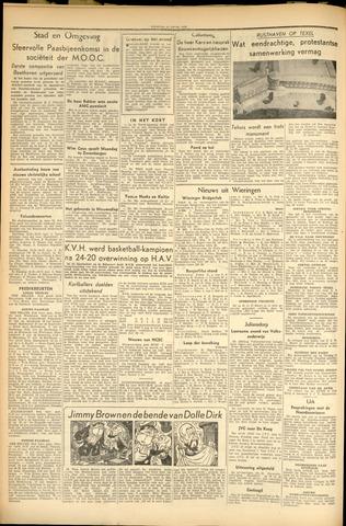 Heldersche Courant 1952-04-11