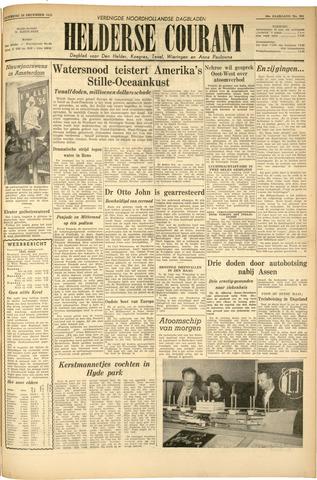 Heldersche Courant 1955-12-24