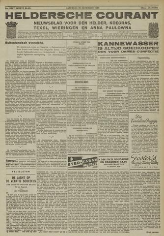 Heldersche Courant 1930-12-13