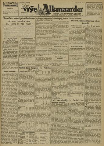 De Vrije Alkmaarder 1946-07-15