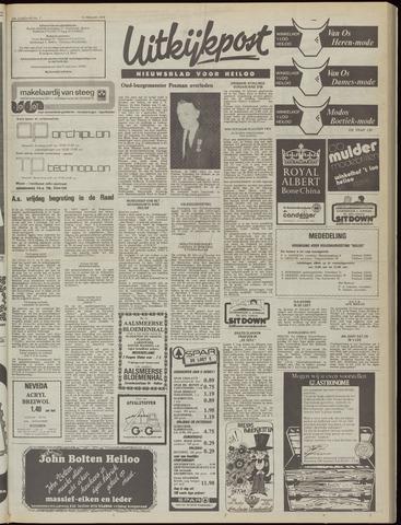 Uitkijkpost : nieuwsblad voor Heiloo e.o. 1978-02-15
