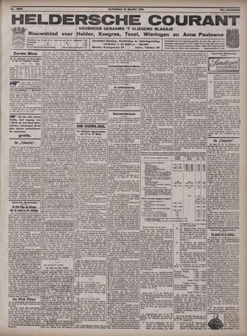 Heldersche Courant 1916-03-18