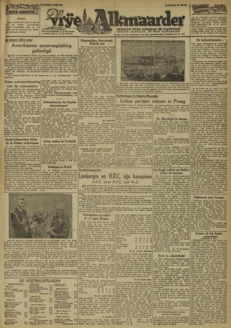 De Vrije Alkmaarder 1946-05-27