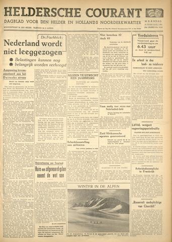 Heldersche Courant 1941-02-10