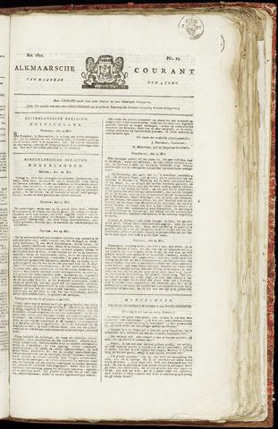Alkmaarsche Courant 1821-06-04