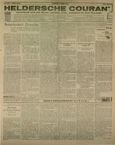 Heldersche Courant 1934-03-17