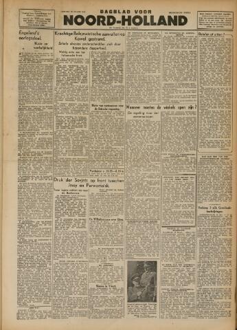 Heldersche Courant 1944-03-31