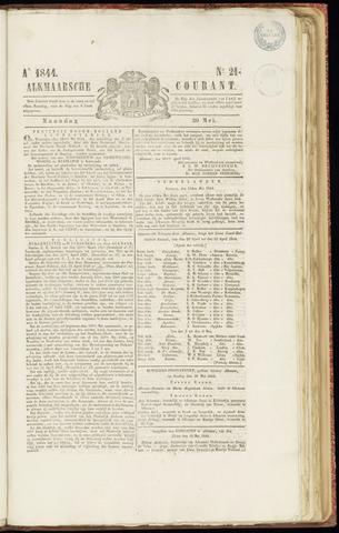 Alkmaarsche Courant 1844-05-20