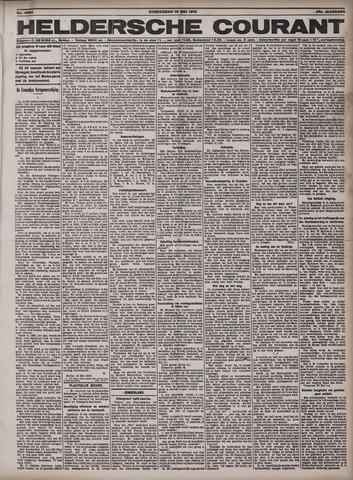 Heldersche Courant 1918-05-16