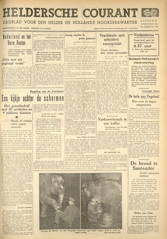 Heldersche Courant 1941-02-18