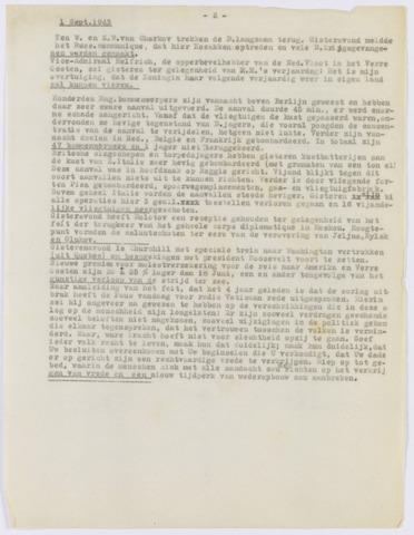 De Vrije Alkmaarder 1943-09-01
