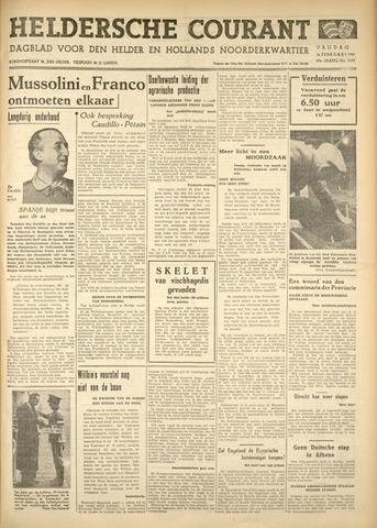 Heldersche Courant 1941-02-14