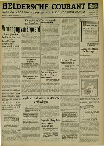 Heldersche Courant 1939-11-17