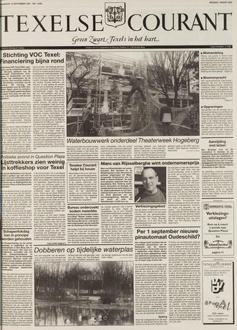 Texelsche Courant 2002-03-01