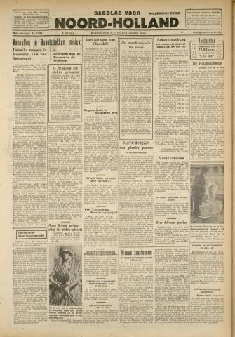 Heldersche Courant 1942-07-01