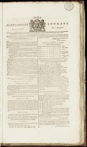 Alkmaarsche Courant 1827-03-12