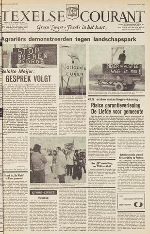 Texelsche Courant 1975-03-04