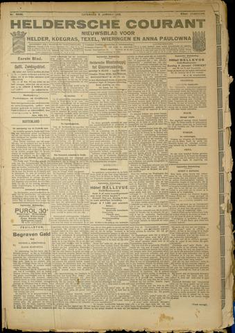 Heldersche Courant 1925-01-01