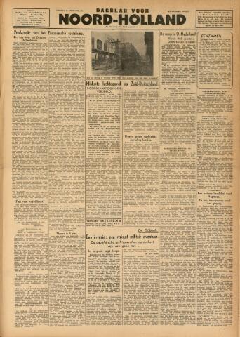 Heldersche Courant 1944-02-25
