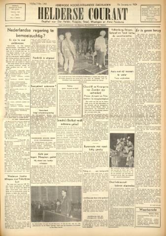 Heldersche Courant 1947-10-03
