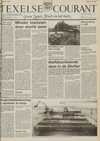 Texelsche Courant 1984-07-17