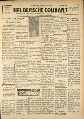 Heldersche Courant 1947-02-08