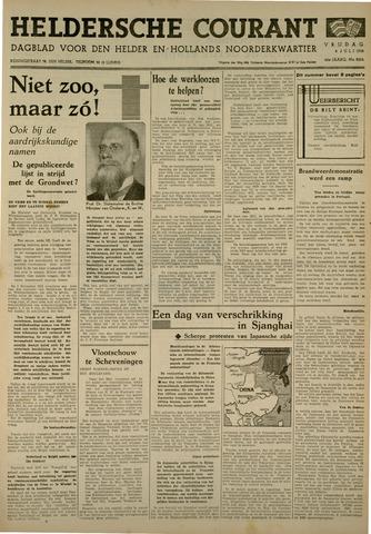 Heldersche Courant 1938-07-08